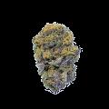 Hemp-Flower
