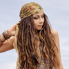 Hippie Chicks chocolate testimonial review from Sienna