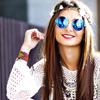 Hippie Chicks chocolate testimonial review from Sophia