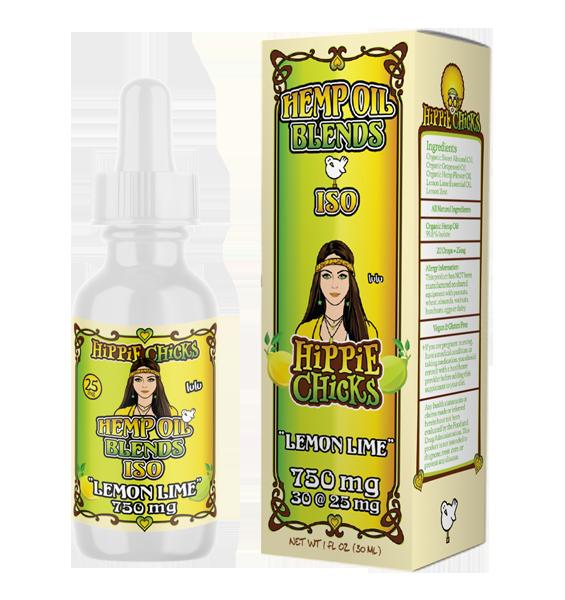 cbd-hemp-oil-cbd-tincture-lemon-lime