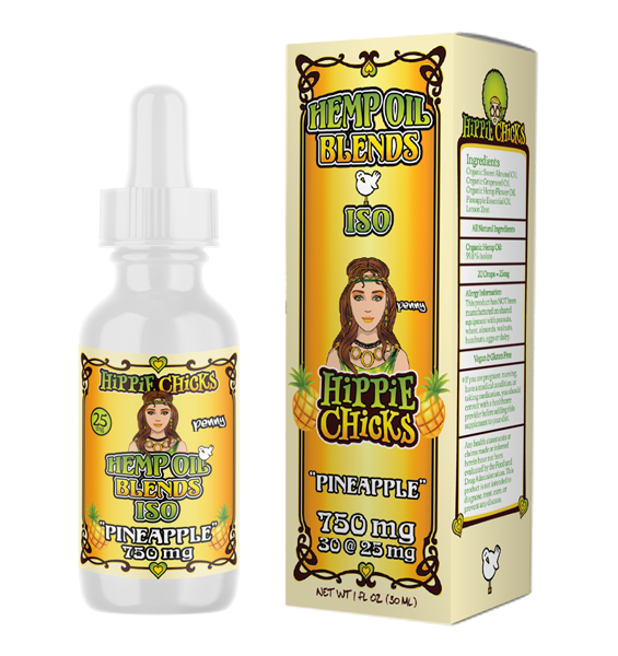 cbd-hemp-oil-cbd-tincture-pineapple