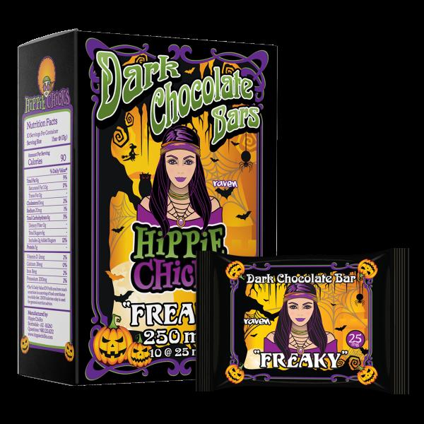 dark-chocolate-bars-marijuana-thc-chocolate-raven-freaky-halloween