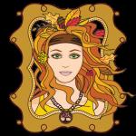 hippie-chicks-autumn-