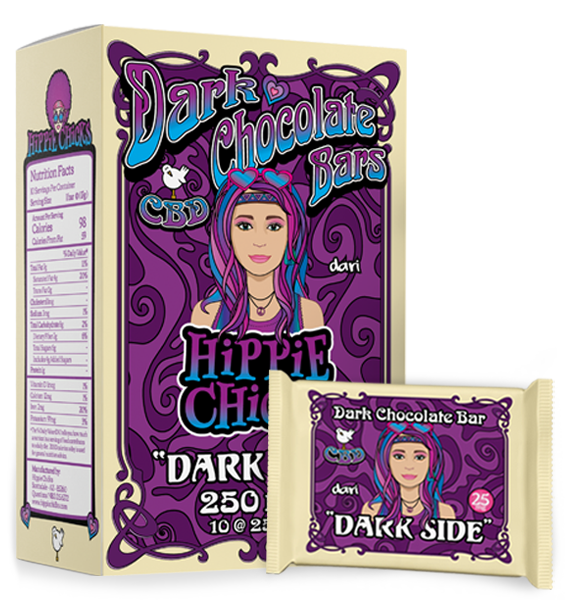 hippie-chicks-cbd-dark-chocolate-bars-dark-side