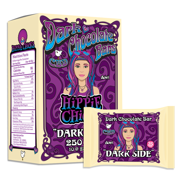hippie-chicks-cbd-dark-chocolate-bars-dark-side_CBD-edibles