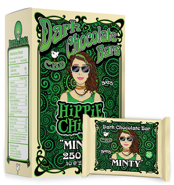 hippie-chicks-cbd-dark-chocolate-bars-minty