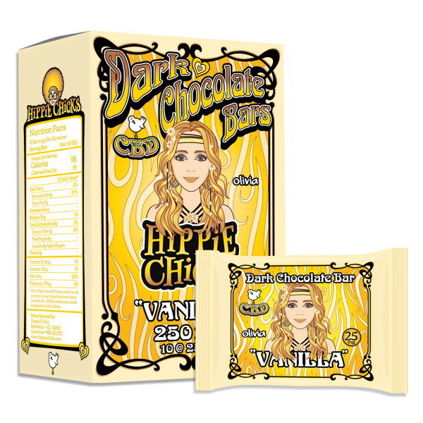 hippie-chicks-cbd-dark-chocolate-bars-vanilla_CBD-edibles