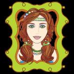 hippie-chicks-ginger-