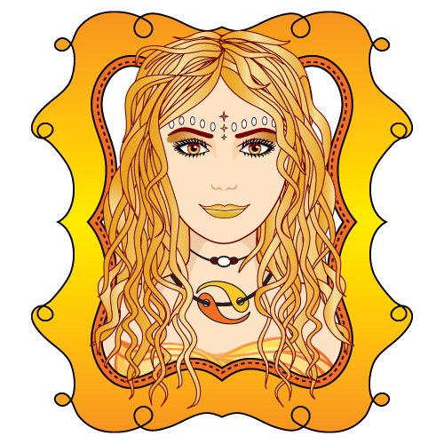 hippie-chicks-harmony-