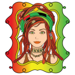 hippie-chicks-kaya-