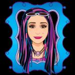 hippie-chicks-lexi-