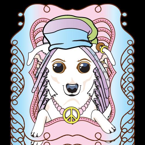 hippie-chicks-mollz-