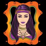 hippie-chicks-raven-