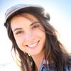 hippie-chicks-testimonial-of-hemp-oil-cbd-chocolate-Emily