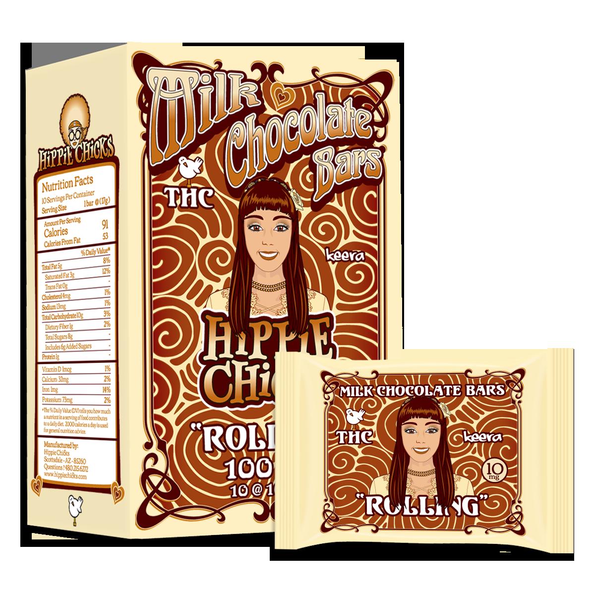 milk-chocolate-bars-marijuana-thc-chocolate-rolling-100