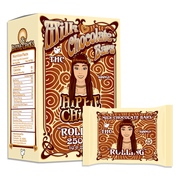 milk-chocolate-bars-marijuana-thc-chocolate-rolling-250